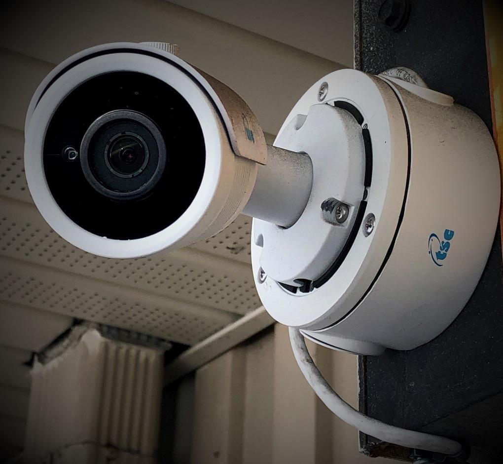 اهمیت پهنای باند در دوربین های مداربسته