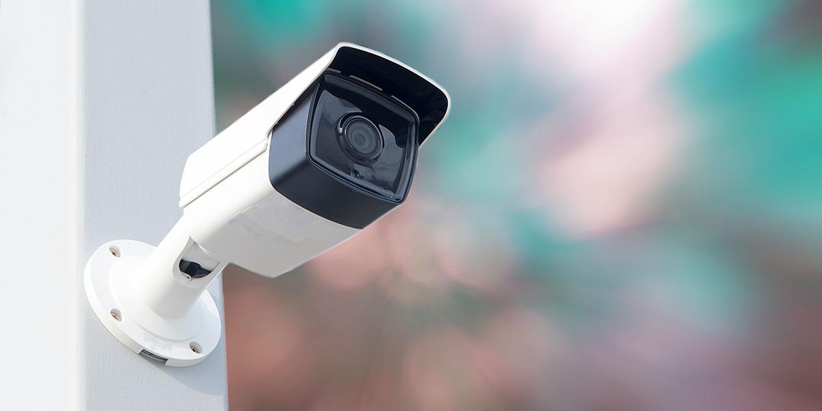 معرفی سنسورهای مختلف در دوربین های مداربسته
